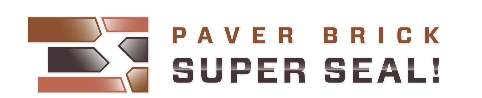 paver-brick-super-seal-logo